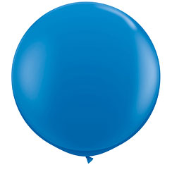 Dark-Blue-Balloons-BALL1583_ps13