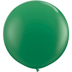 Green-Balloons-BALL1584_ps13
