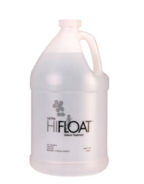 Hi-Float-Gallon-square