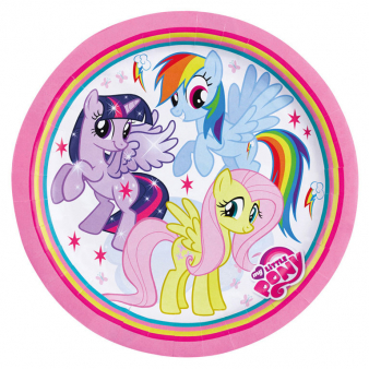 My Little Pony Taldrik