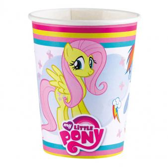 My Little Pony Tops
