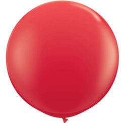 Red-Balloons-BALL1585_ps13