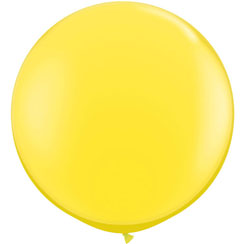 Yellow-Balloons-BALL1586_ps13