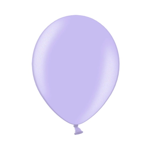 belbal-metallic-10-lavender-latex-balloons-100pcs-26315-p