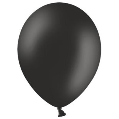 black-025