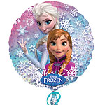 disney-frozen-foil-balloon-frozfoil_V2_th2