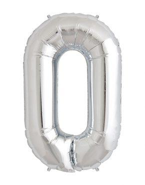 folienballon_null_silber-heliumballon-luftballon_mit_nummer_als_motiv-22771
