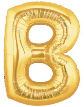 gold-b