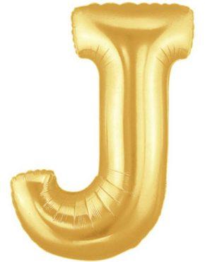 gold-j