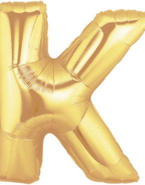 gold-k