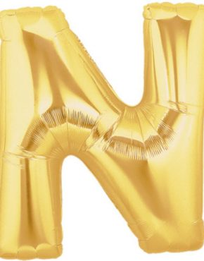 gold-n