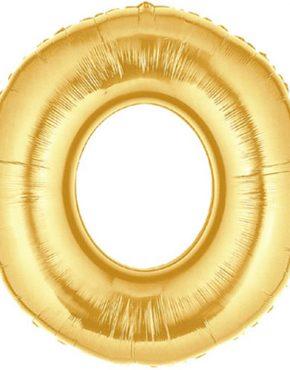gold-o