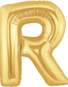 gold-r