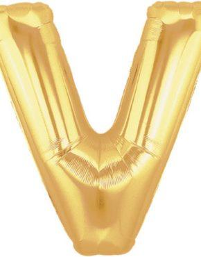 gold-v