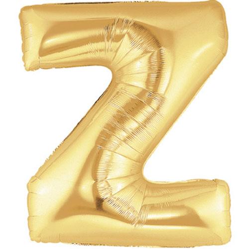 gold-z