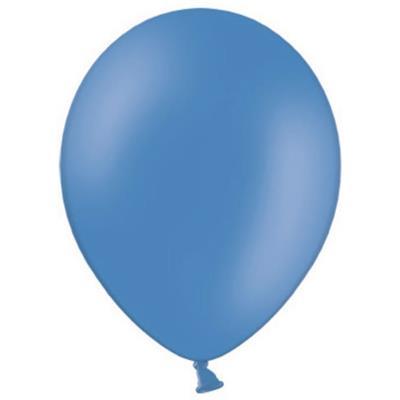 mid-blue-012