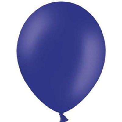 night-blue-105