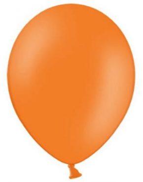 orange-007
