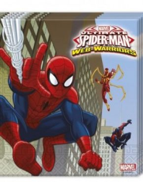 spiderman-napkins_600x600