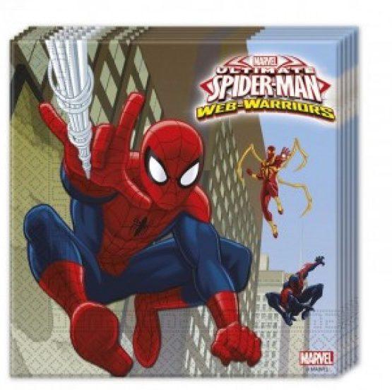 spiderman-napkins_600x600