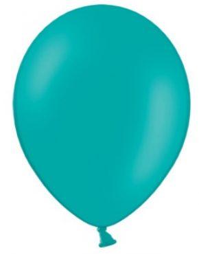 turquoise-013