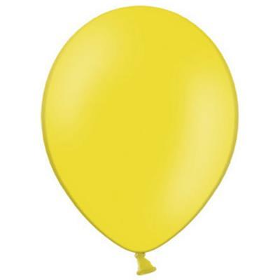 yellow-006