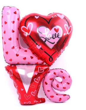 1pcs-91-81cm-Love-Letter-Foil-Balloons-inflatable-helium-balloon-Valentine-s-Day-Decoration-Wedding-Party.jpg_640x640