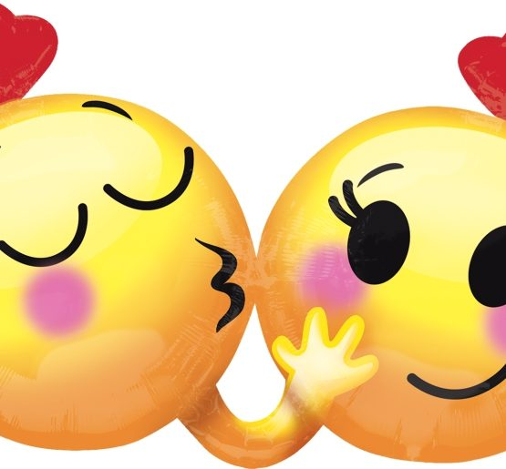 34158-emoticons-in-love