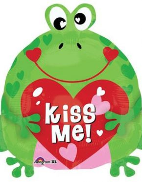 Kiss_Me_Heart_Frog_Junior_Shape_large