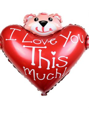 XXPWJ-70-58CM-New-hug-heart-bear-aluminum-film-balloon-love-bears-aluminum-foil-balloon-wedding.jpg_640x640