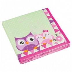 owl salvärtikud