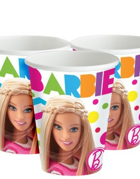 Barbie-Cups-BARB6CUPS_lg__31927.1461866823
