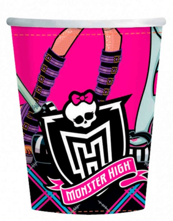 MonsterHigh_Becher_ml