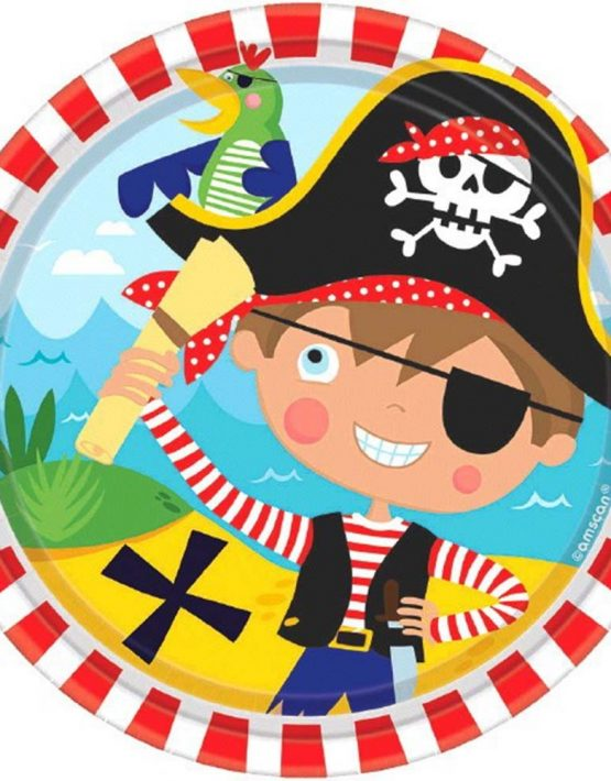 pc-541622-party-centre-little-pirate-7inch-round-plates-1500723555