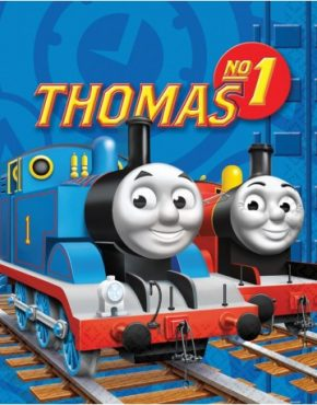 thomas-friends-30-cm-napkins