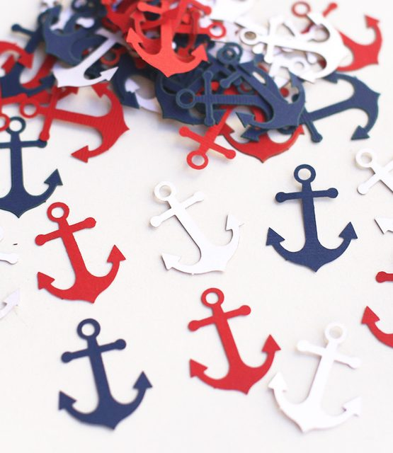 100-Anchor-Confetti-for-Nautical-Theme-Beach-Theme-Wedding-Baby-Shower-Birthday-Party-Anchor-Party-Decorations.jpg_640x640