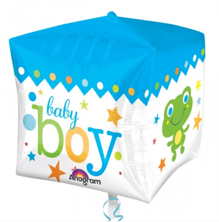 anagram-15-cubez-blue-baby-boy-foil-balloon-500x500