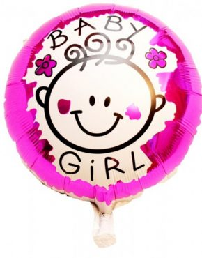it-s-a-girl-round-balloon-800x800-0