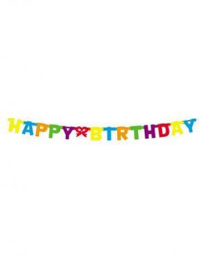 Buchstabengirlande-Happy-Birthday-bunt-Girlande-Geburtstagsdeko-Festschmuck