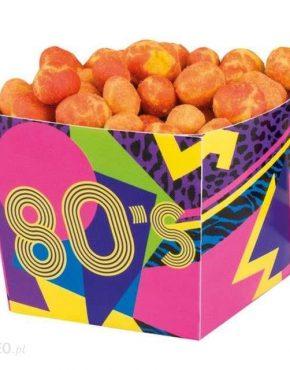 i-boland-pudelka-na-popcorn-disco-80s-boland-400-ml-6szt