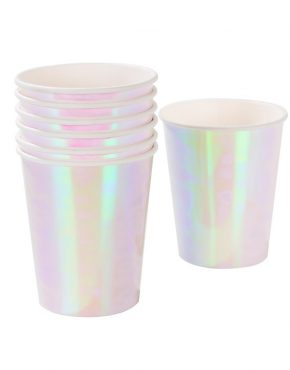 iridescent-pastel-cups-pack-of-12