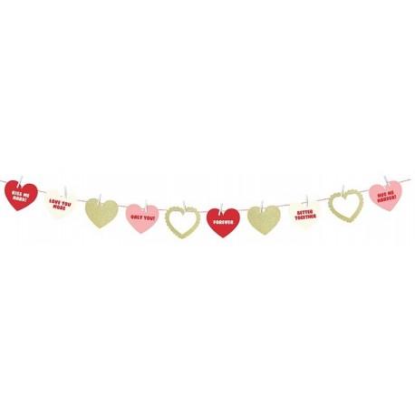 partydeco-girlang-sweet-love