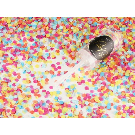 partydeco-push-pop-konfettikanon-cirklar-tutti-frutti