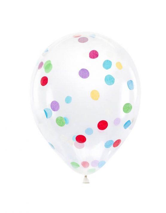 pol_pl_Balony-przezroczyste-z-kolorowym-konfetti-30-cm-6-szt-35428_2