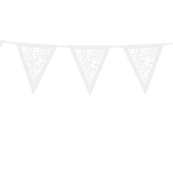 pol_pl_Girlanda-papierowa-perlowa-flagi-3m-FLG1-2377_2