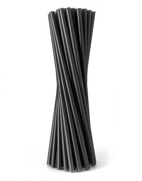 slomki-proste-czarne-8x240mm-20-szt