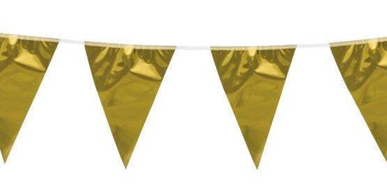 82eb6126ba1 Lipuvanik kuldne 10 m Dekoratsioonid