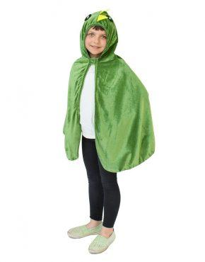 pelerynka-smok-dla-dzieci