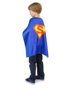 pelerynka-super-bohater-dla-dzieci