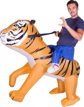 stroj-nadmuchiwany-tygrys